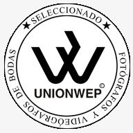 unionwep_amandajandula