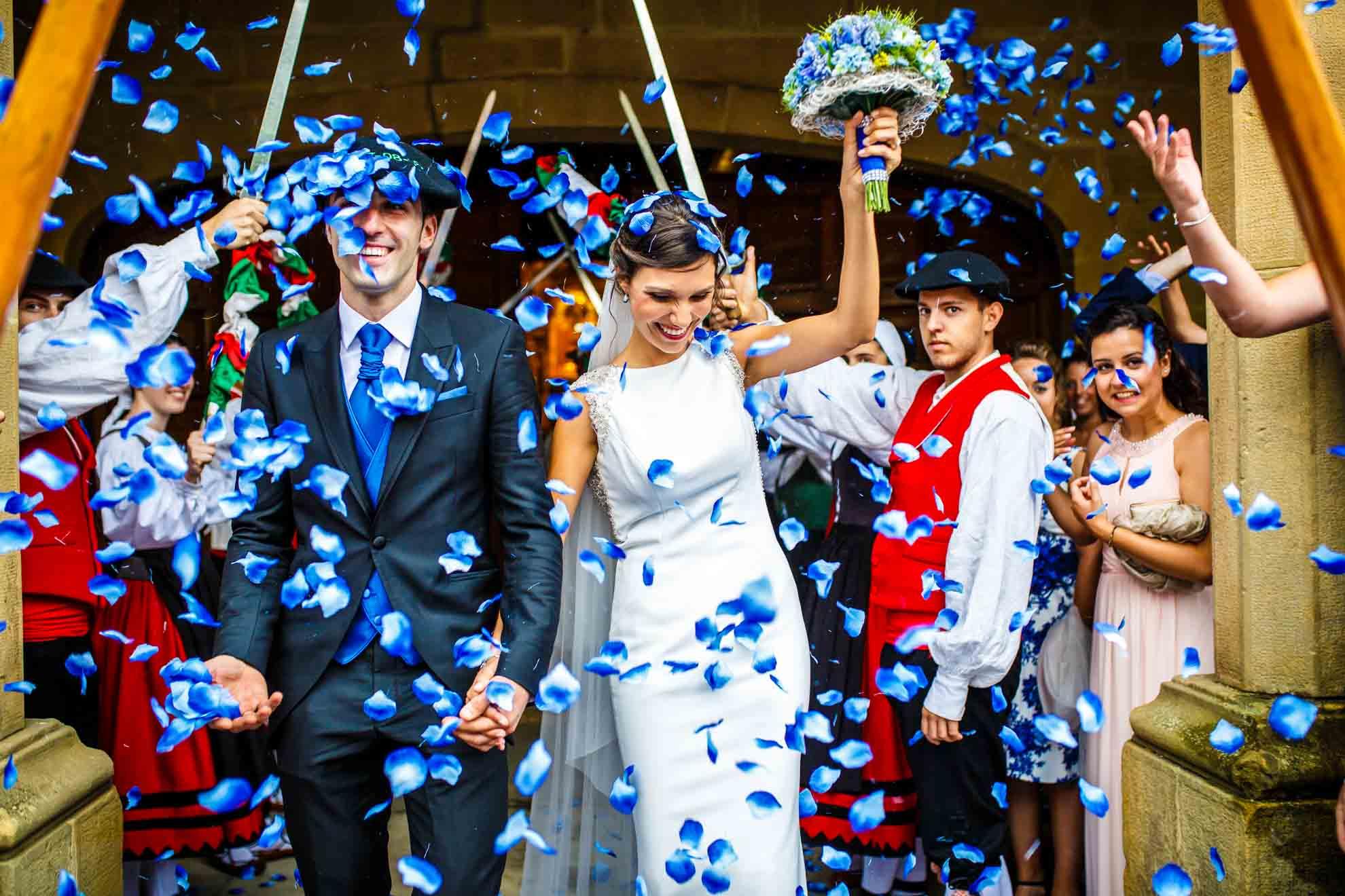 fotografos-de-boda-gipuzkoa-hondarribia-iglesia-guadalupe-reportaje (42)