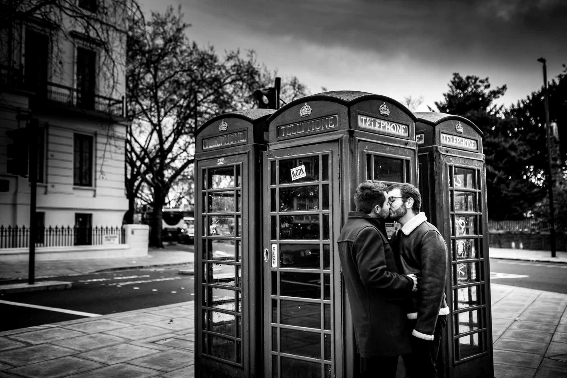 preboda-londres-sesion-fotografia-london-reportaje-pareja-fotografos-boda-gipuzkoa (40)