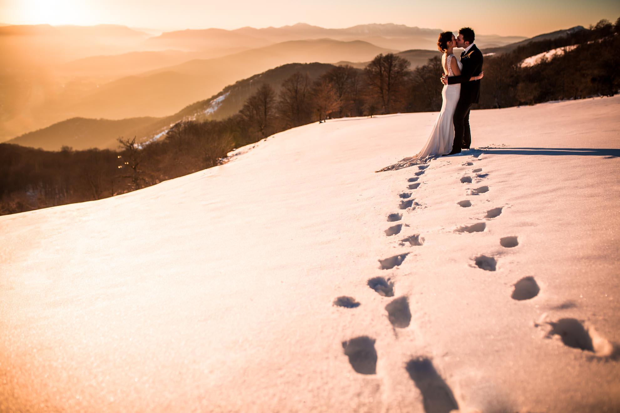 reportaje-postboda-sesion-boda-fotografos-gipuzkoa-guipuzcoa-nieve (36)