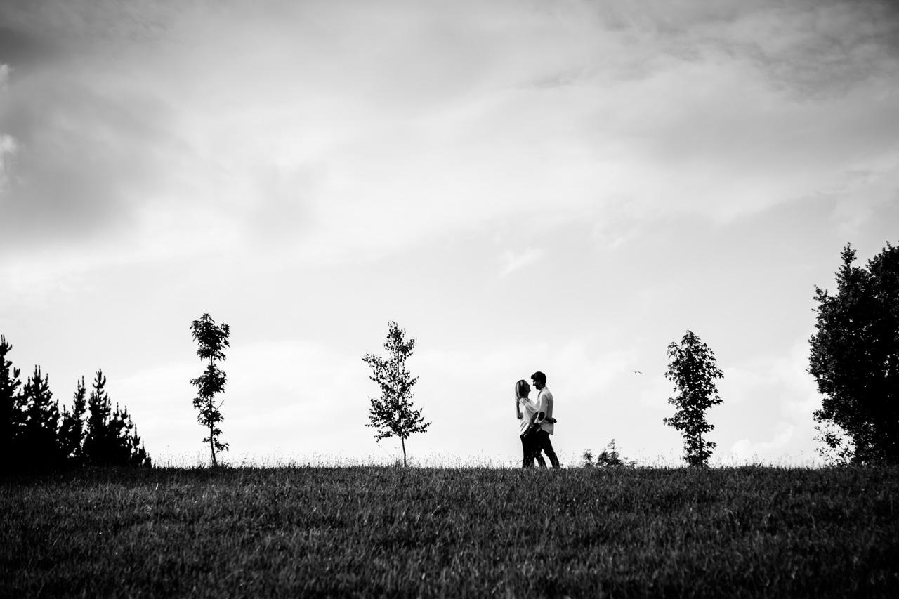 Preboda en Haitzalde | Cristina&Asier