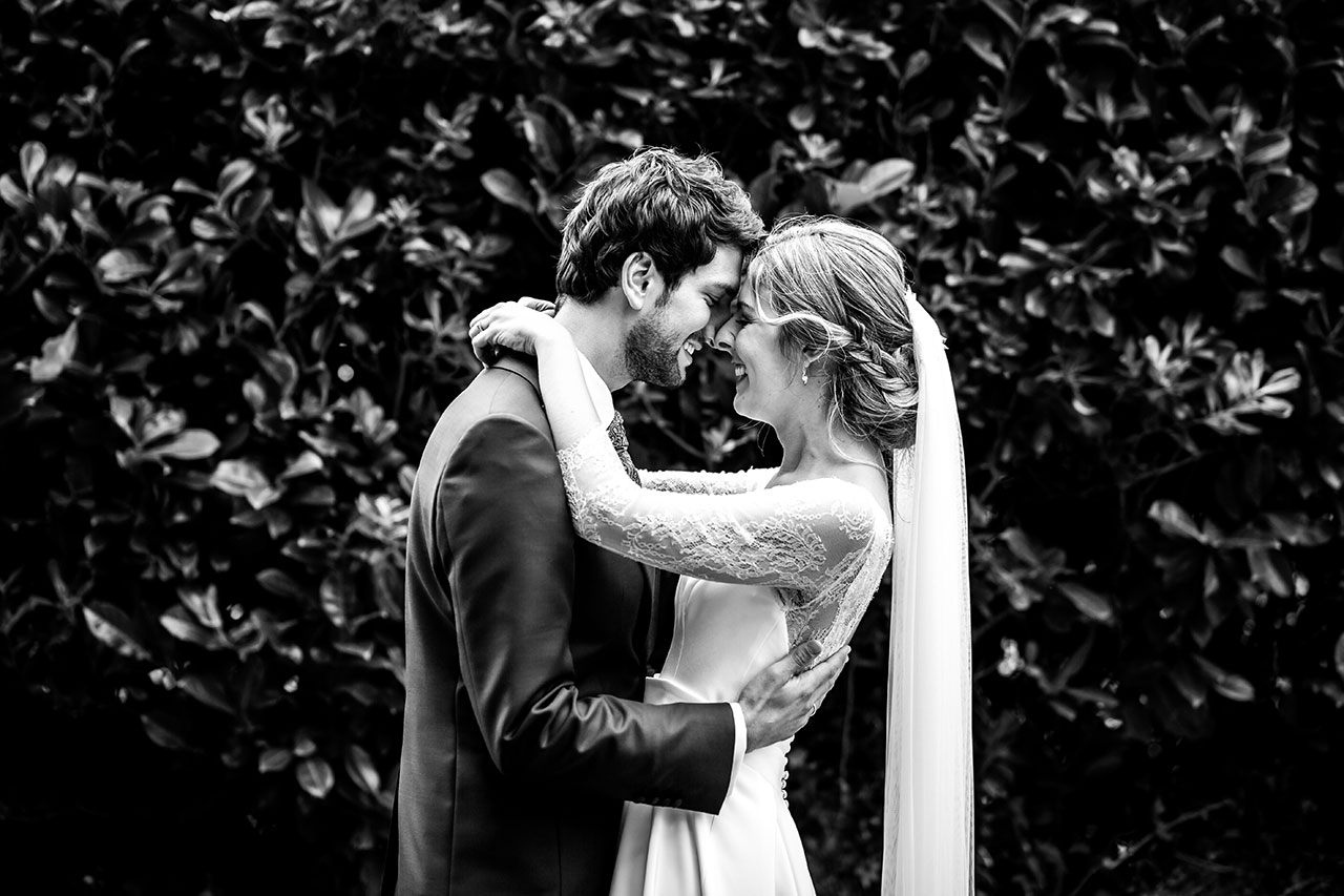 fotografos-boda-gipuzkoa-irun-hondarribia-pamplona (22)