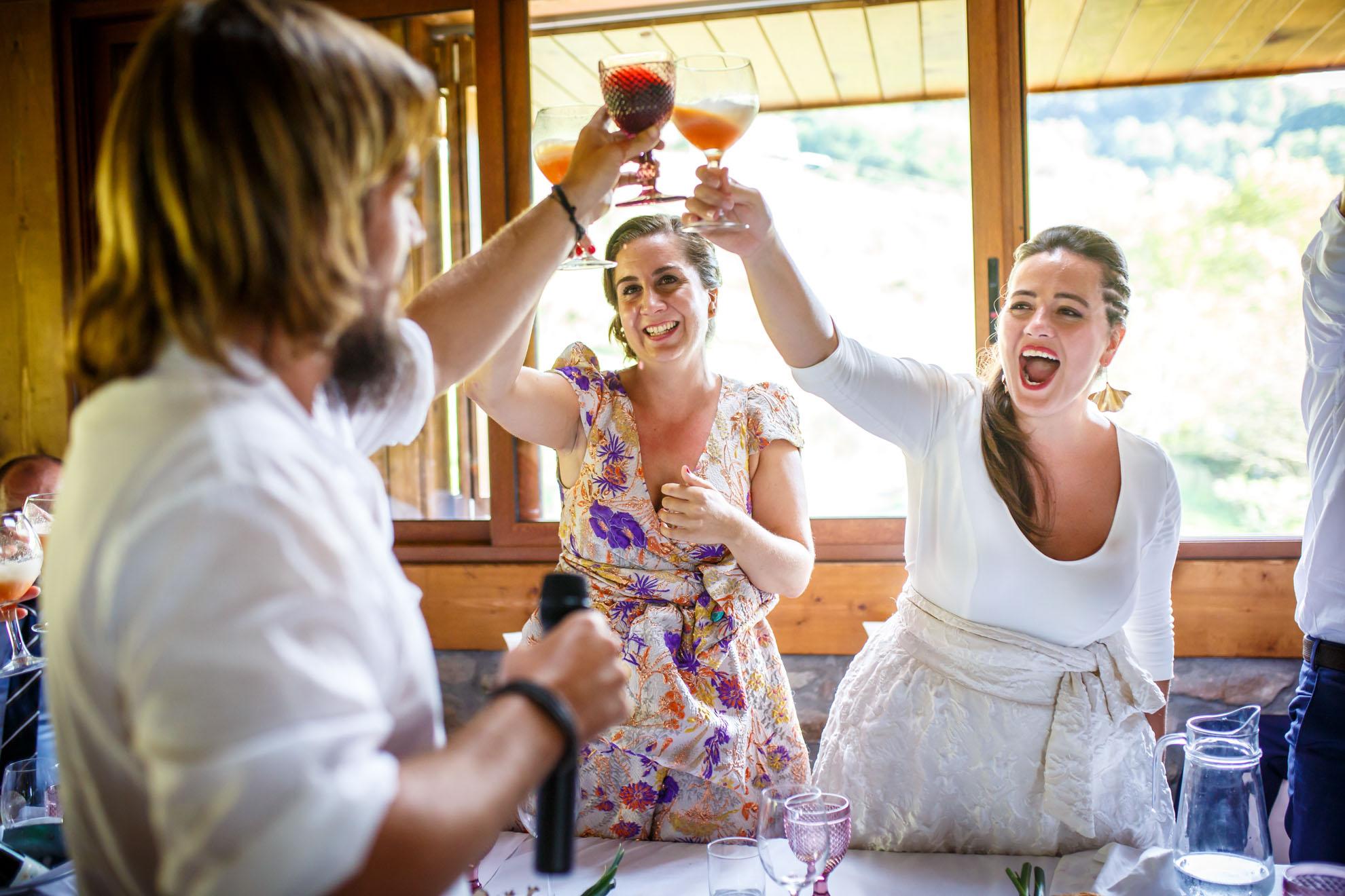 reportaje-en-fagoagako-dorretxea-fotografos-de-boda-en-guipuzcoa
