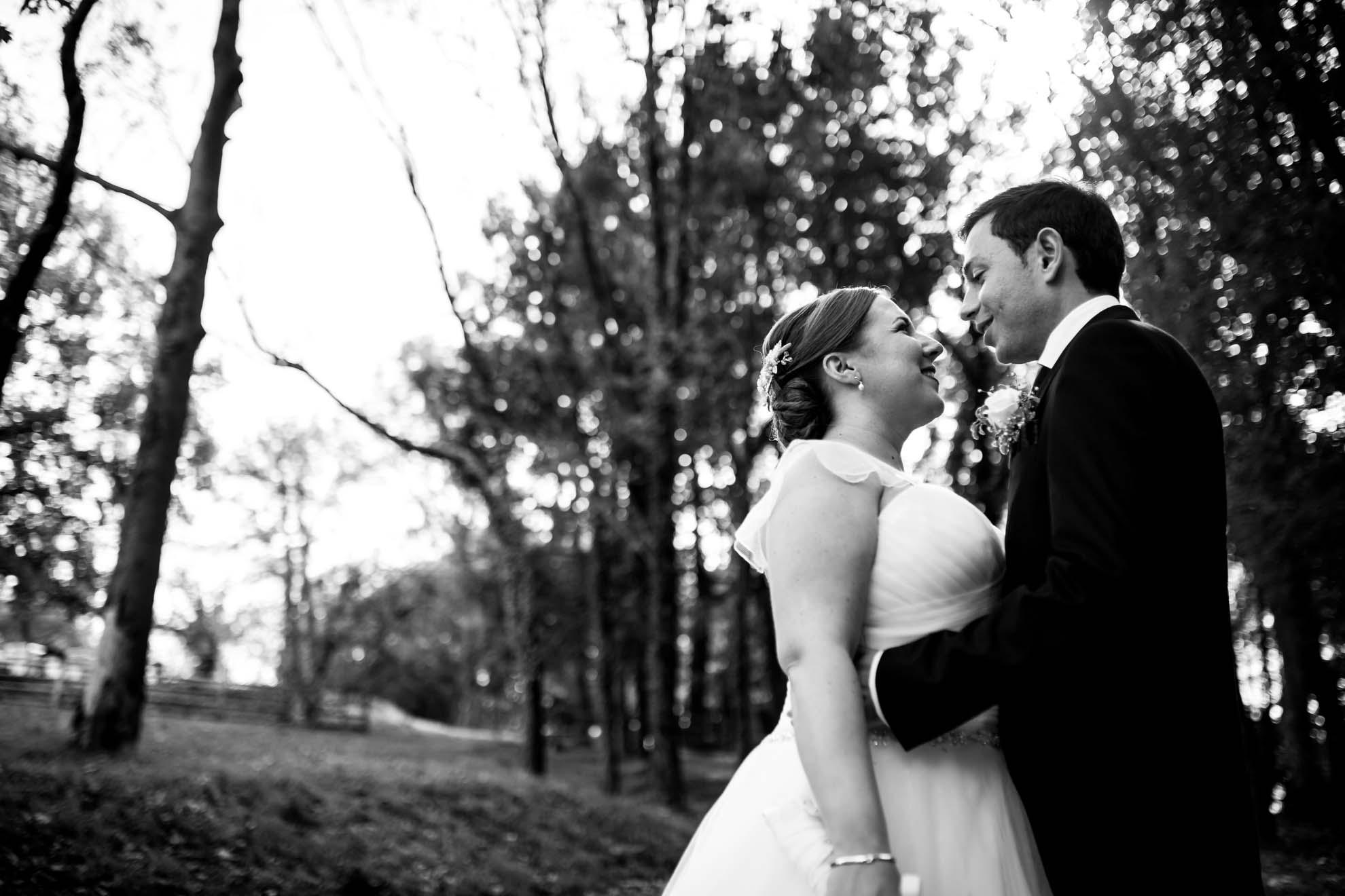 foto-portada-fotografos-boda-irun