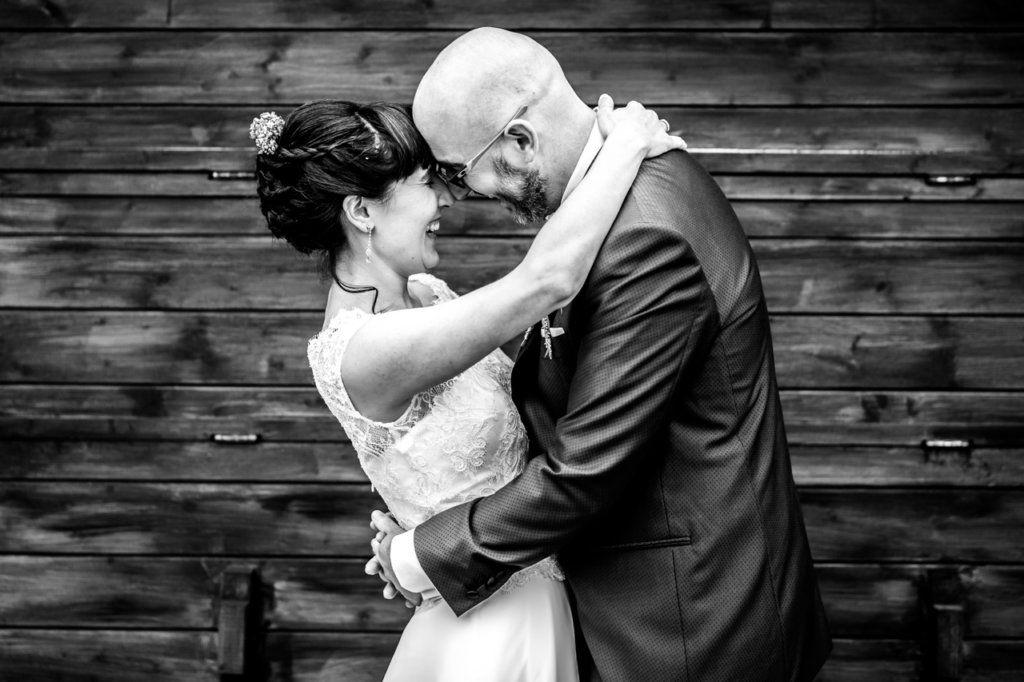 Temporada 2019 | Fotógrafos de boda en Gipuzkoa