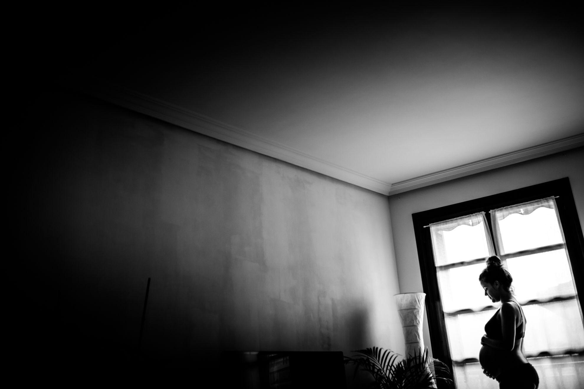 amanda-jandula-fotógrafos-boda-gipuzkoa
